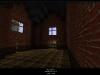 brick159