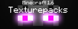 minecraft_1.6_texturen