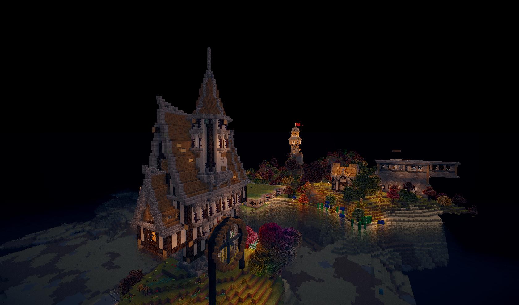 Mods MinecraftModsde - Minecraft hauser kopieren