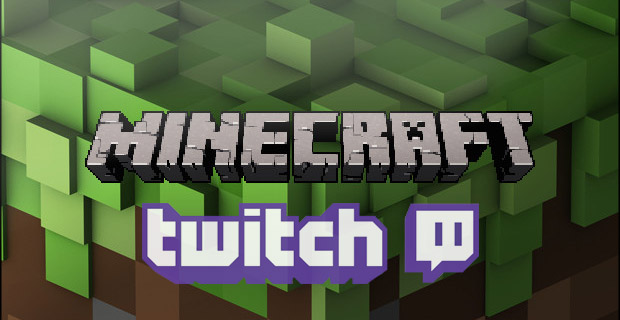 minecraft_1.7.3