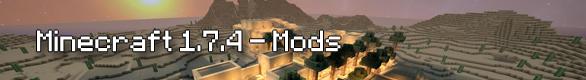 mods_1.7