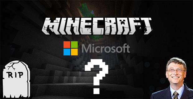 minecraft_kauf
